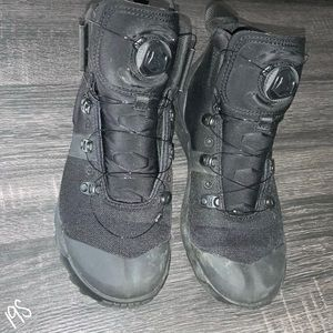 Under Armour Infil Men's Tactical Boots